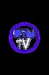 utm tv.png