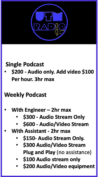 radio prices.png