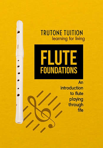 Flute Foundations reduced content.png