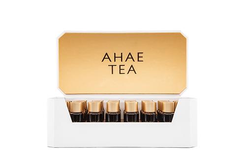 AHAE TEA (Grüntee Extrakt)