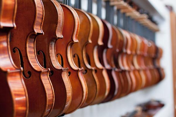 brobst-violin-shop-untitled-folder-0033.