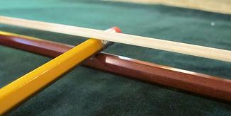 pencil width for tension.JPG