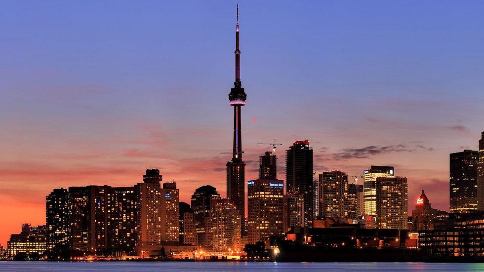 14_Toronto.jpg