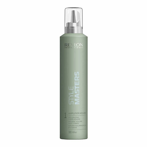 SM AMPLIFIER MOUSSE 300ml