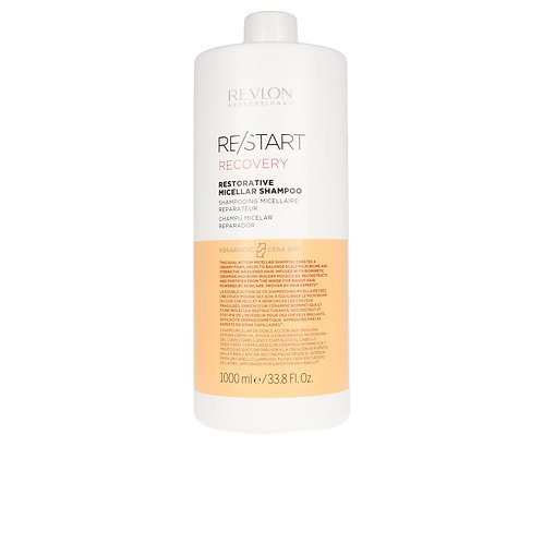 RSRECOVERY RESTOR SH 1000ml