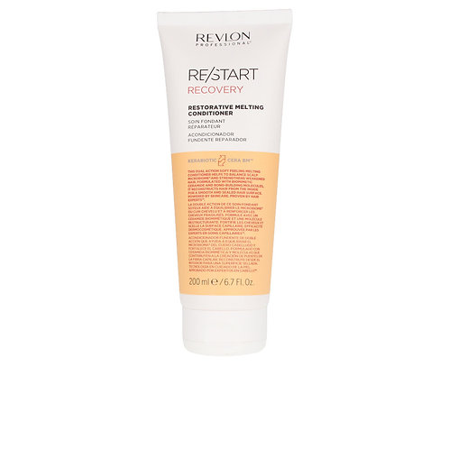 RSRECOVER MELT COND 200ml