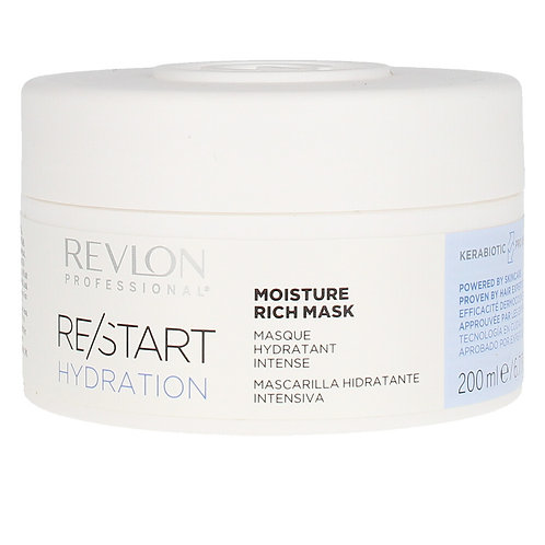 RSHYDRATION RICH MASK 200ml