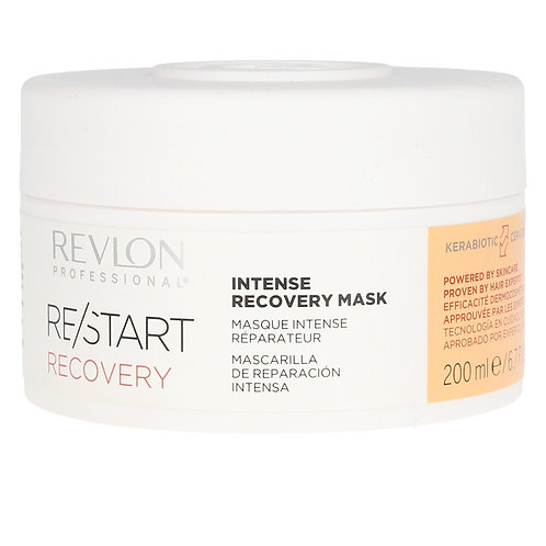 RSRECOVERY MASK 200ml