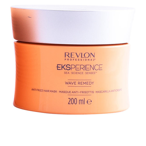 EKS WAVE REM. REINFOR. MASK 200ml