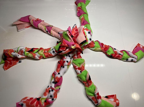 Snuffle Flower