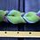 Thumbnail: Catnip Braid Toy