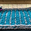 """Thumbnail: Chenille-Double Layer Kennel Mat 28""""x42"""""""