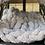 Thumbnail: Jumbo Chenille-Cat Carrier Mat