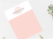 Copy_of_US_Letter_–_Untitled_Design_(2
