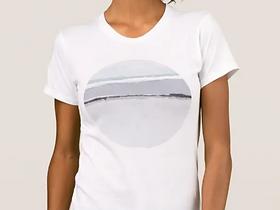 tshirt3png.png
