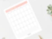 calendarpic.png