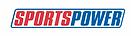 SportsPower-logo-v2_edited_edited.png