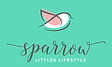 Sparrow Littles Lifestyle, Gold Coast & Tweed Face Painting
