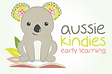 aussie-kindies-elc_edited.png