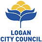 Logan City Council.png