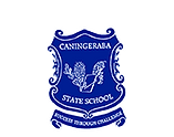 Caningeraba State School, Gold Coast & Tweed Face Painting