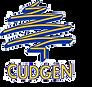 Cudgen Public School.png