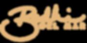 BDM logo no background 3000px.png
