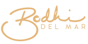 BDM logo no background 3000px.png