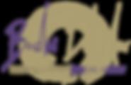 Bodhi - logo 1024px.png