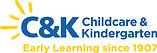 CK-logo-4.jpg