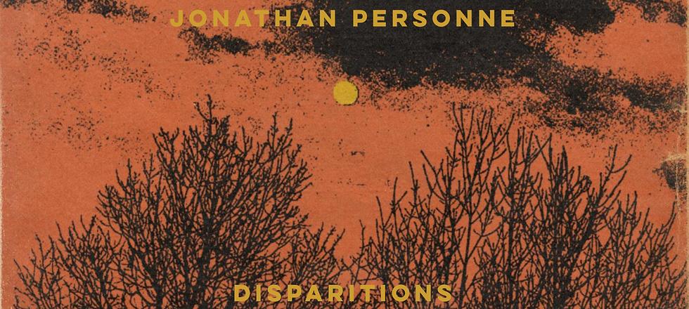 JONATHAN_PERSONNE_BANNIERE_WEB.png