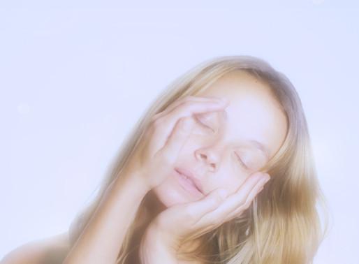 Laure Briard — Nouvelle Signature Du Label Michel Records