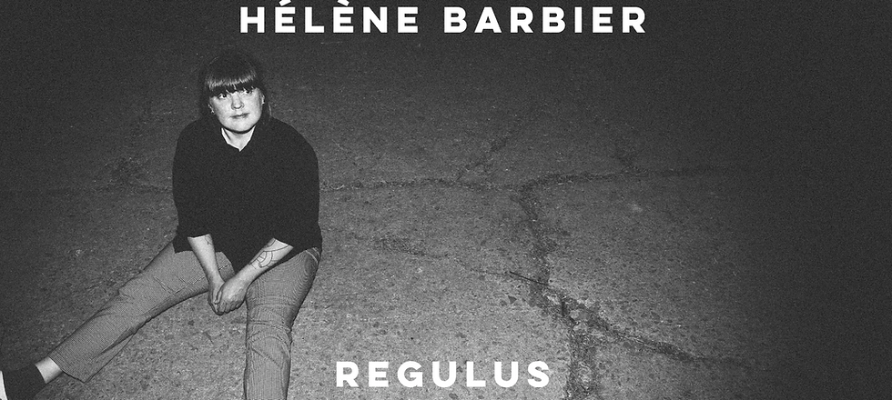 Michel-Records_Banners_Web_Helene_Barbie