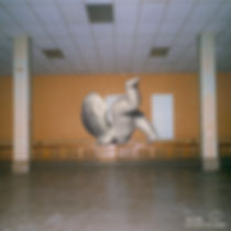 victime-cover-EP.jpg
