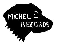 michel records_edited.jpg