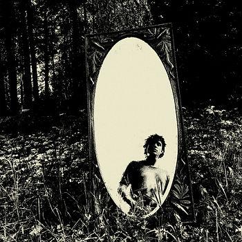 Cover_Springsteen_Jonathan_Personne.jpg