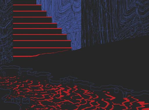 Bleu Nuit dévoile «Concentration »