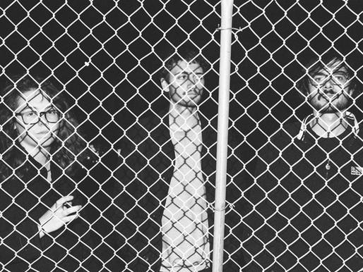 VICTIME Annonce Son Prochain EP Et Dévoile Le Morceau « Diego »