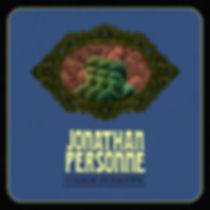 Jonathan Personne - Comme personne.jpg