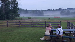Picnic table and fog on pasture.jpg