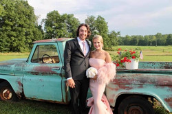Prom with truck.jpeg