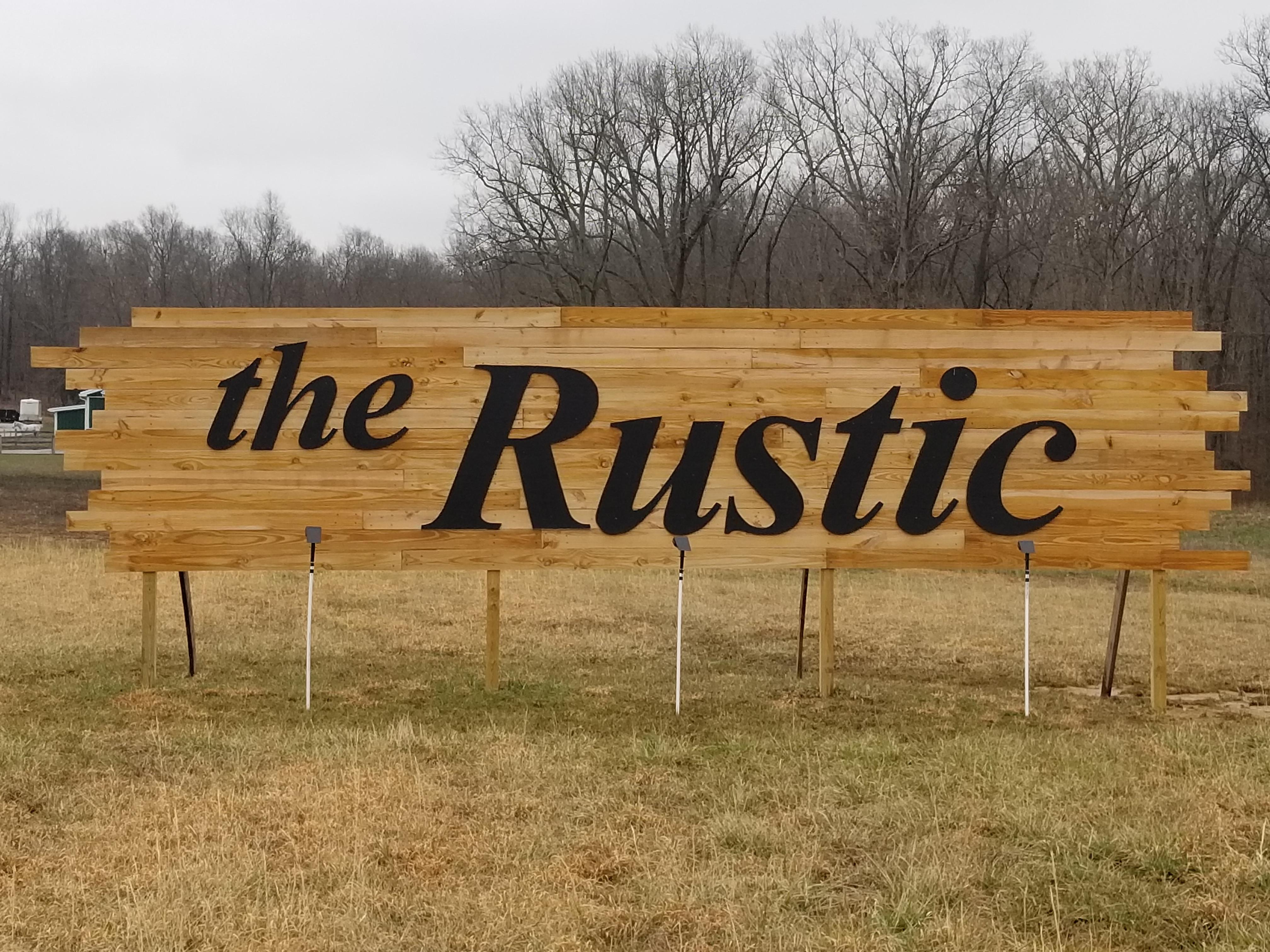 Rustic sign.jpg