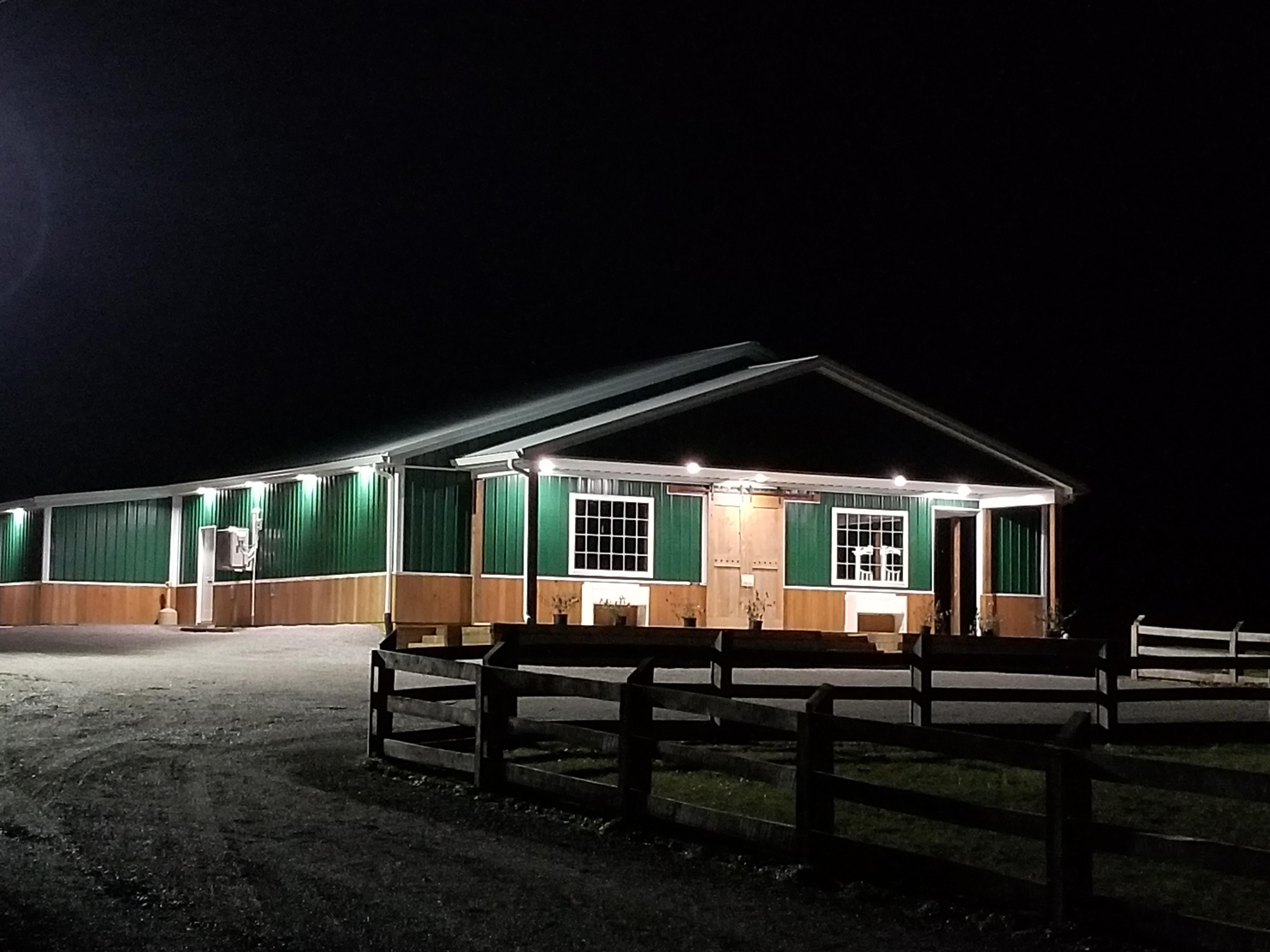 Front at night.jpg