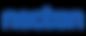 logo_necton.png