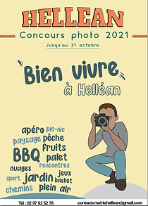 concours photo hellean 2021.png
