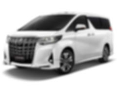 Toyota_Alphard_L_1.jpg