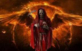 peticiones-a-la-santa-muerte-favores.jpg