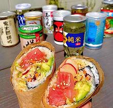 tuna and sake.jpg