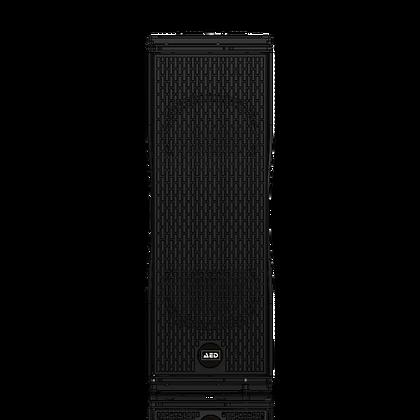 Flex 6 AED Audio