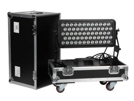 CITYCOLOR 600 LED